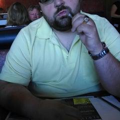 Photo taken at Redwood Diner by Meghan J. on 6/22/2014
