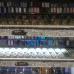 Photo taken at ULTA Beauty by Jen E. on 9/27/2012