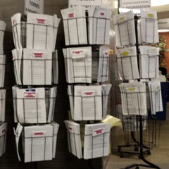 Photo taken at Arlington County Government by Jeremy B. on 9/27/2013