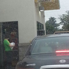 Photo taken at SONIC Drive In by Lamont S. on 7/30/2013