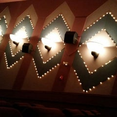 Photo taken at Carmike 18 by Kyle S. on 5/1/2014