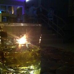 Photo taken at Picarias Bar by Tiago B. on 5/31/2013