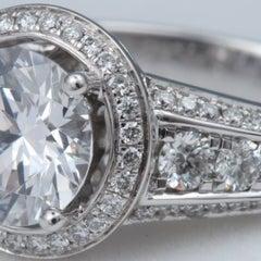 Photo taken at Pugh's Designer Jewelers by Pugh's Designer Jewelers on 4/16/2015