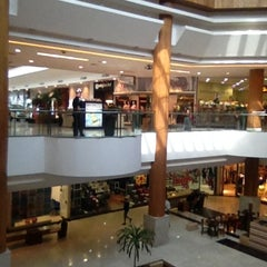 Photo taken at Natal Shopping by ConceiçãoOliveira on 9/2/2013
