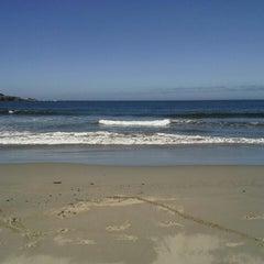 Photo taken at Big River Beach by Scott Y. on 6/22/2013