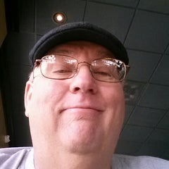 Photo taken at Jason's Deli by Fred H. on 6/19/2014