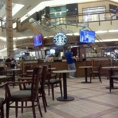 Photo taken at Starbucks by Alex B. on 7/14/2013