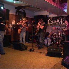"Photo taken at Carleton Tavern by Stephanie ""Bunny"" C. on 6/1/2013"