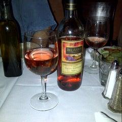 Photo taken at Antonino's Italian Restaurant by Cherie B. on 9/16/2012