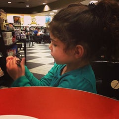 Photo taken at Barnes & Noble by Amanda Jillian . on 4/4/2014