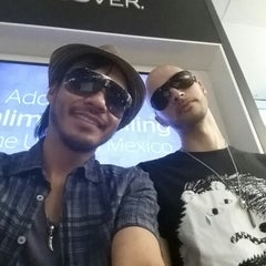 Photo taken at Time Warner Cable Store by Christopher H. on 6/1/2014