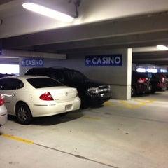 Photo taken at Seminole Casino Coconut Creek by 🎀 Jocelyn 🎀 H. on 4/13/2013