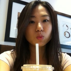 Photo taken at Blenz Coffee by Park S. on 4/23/2012