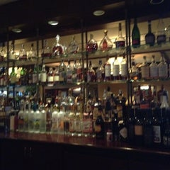Photo taken at Morton's The Steakhouse - Boca Raton by Mike E. on 2/19/2012