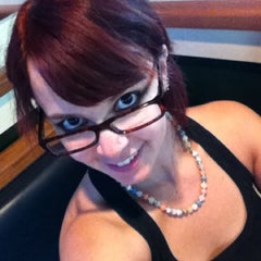 Photo taken at Chili's by Marcelle B. on 7/10/2012