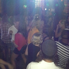 Photo taken at Mag Bar by Tyler E. on 6/7/2012