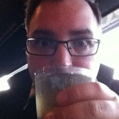 Photo taken at Jack's Public House by Adam G. on 5/2/2012