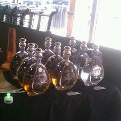 Photo taken at Sigel's by Micki S. on 4/13/2012