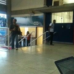 Photo taken at Faculdade Projeção by Odon J. on 2/29/2012