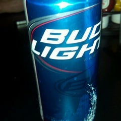 Photo taken at Bushwood Sports Bar & Grill by Makenzie R. on 3/17/2012