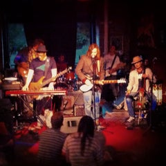 Photo taken at The Baltimore House by Michael M. on 7/21/2012