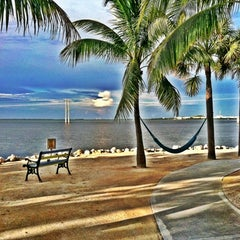 Photo taken at Ibis Bay Waterfront Resort by Blake J. on 7/15/2012