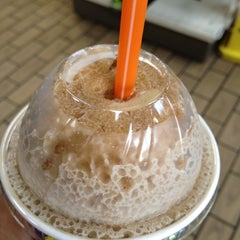 Photo taken at 7-Eleven by Candice H. on 5/30/2012