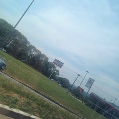 Photo taken at Ipatinga by Sergio S. on 1/2/2016
