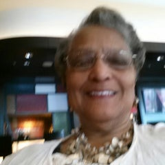 Photo taken at Atlanta Airport Marriott Gateway by Dorothy B. on 5/15/2015