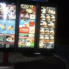 Photo taken at McDonald's by MajicBaby on 3/20/2012