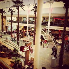 Photo taken at The Mall at Cribbs Causeway by Michael J. on 10/28/2012