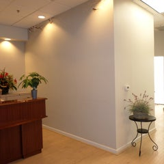 Photo taken at Capital Laser Hair Removal by Capital Laser Hair Removal on 7/23/2014