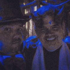 Photo taken at Club Underground by Stephen E. on 10/26/2013