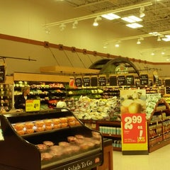 Cub Foods New Brighton Mn