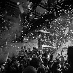 Photo taken at Studio Paris Nightclub by Studio Paris Nightclub on 4/2/2015