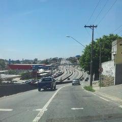 Foto tirada no(a) Cotia por Aline G. em 9/29/2012