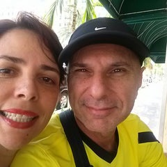 Photo taken at Starbucks by José A. on 10/12/2013