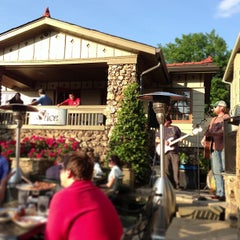 Photo taken at Slice Pizza & Brew by Ethan V. on 5/9/2013