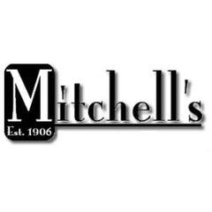 Photo taken at Mitchell's Restaurant, Bar & Banquet Center by Mitchell's Restaurant, Bar & Banquet Center on 8/6/2014