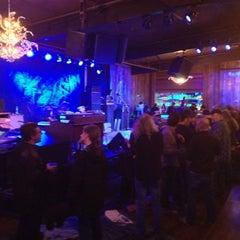 Photo taken at Terrapin Crossroads by Bill J. on 11/30/2012