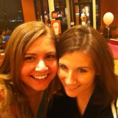 Photo taken at Panera Bread by Stephanie K. on 10/4/2012