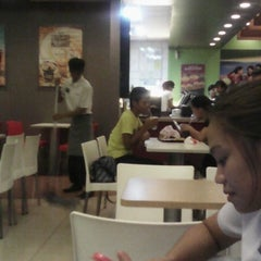 Photo taken at McDonald's by Ronald A. on 8/12/2014