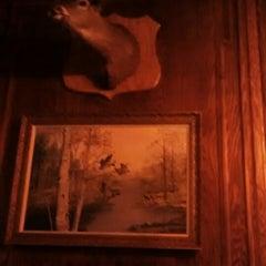 Photo taken at Donovan's Pub by Sophie L. on 2/1/2015
