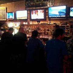 Photo taken at The West End Trading Company by Kylie A. on 7/22/2012