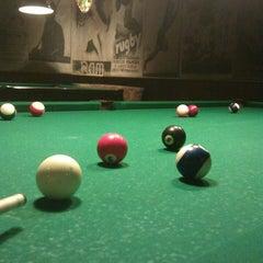 Photo taken at Touchdown Sports Bar by Anton K. on 3/15/2013