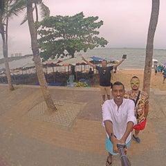Photo taken at Siwalai City Place by مصكر🚫 on 8/31/2014