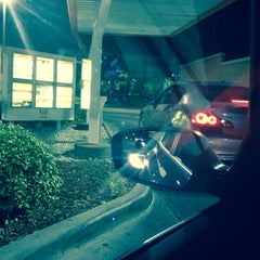 Photo taken at Whataburger by Alcides E. on 7/20/2015