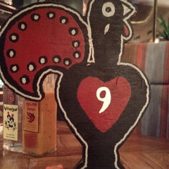 Photo taken at Nando's by Sandeep S. on 11/16/2014