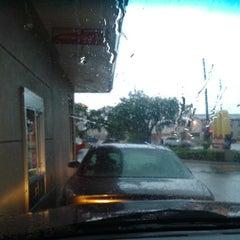 Photo taken at McDonald's by Bob Uptown Ruler M. on 7/3/2013