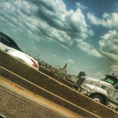 Photo taken at Port Of Greater Baton Rouge by Michael L. on 7/9/2015